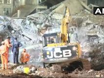 धारवाड़ इमारत हादसाः मृतकों की संख्या बढ़कर 14 हुई, अभी भी कई लोग गायब, बचाव अभियान जारी