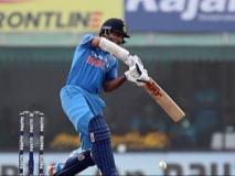 IND Vs WI 3rd T20: चेन्नई में भारत की रोमांचक जीत, टी20 सीरीज में भी वेस्टइंडीज का सूपड़ा साफ