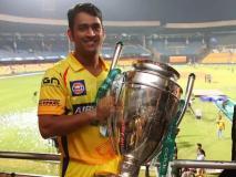 IPL 2011 फ्लैशबैक: चेन्नई ने लगातार दूसरी बार खिताब पर किया कब्जा, जानें 2011 आईपीएल के 5 खास रिकॉर्ड