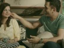 एमएस धोनी पहली बार इस टीवी ऐड में पत्नी साक्षी के साथ आए नजर, देखें वायरल वीडियो
