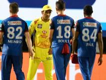 IPL: इन खिलाड़ियों के दम पर फाइनल में पहुंची चेन्नई, मैच के बाद कप्तान धोनी ने किया खुलासा