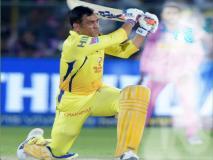 RCB vs CSK: हार के बावजूद धोनी ने बैंगलोर के खिलाफ बना डाले ये 5 बड़े रिकार्ड्स
