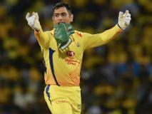 CSK vs DC: धोनी के पास दिल्ली के खिलाफ मैच में नया इतिहास रचने का मौका, सिर्फ तीन कदम दूर