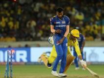 IPL 2019: इस किवी क्रिकेटर ने 'डिलीट' किया धोनी के रन आउट का ट्वीट, फैंस के कमेंट्स से हो गया था परेशान
