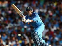 Ind vs AUS: धोनी के फैन हुए धवन ने खोला राज, बताया कैसे उनकी फॉर्म से मिलती है बाकी बल्लेबाजों को मदद
