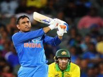 IND vs AUS: इस दिन होगा ऑस्ट्रेलिया के खिलाफ सीरीज के लिए टीम इंडिया का चयन