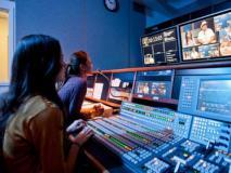 टीवी, डिजिटल मनोरंजन उद्योग के कर्मियों को सिनेमा कामगार की श्रेणी में रखें: संसदीय समिति