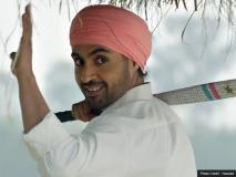 फिल्म Soorma के रिलीज से पहले जानिए संदीप सिंह की पूरी कहानी, संघर्षों को मात देकर हुआ एक लीजेंड का जन्म