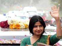 लोकसभा चुनाव 2019ः इत्र नगरी कन्नौज में डिंपल यादव लगाएगी हैट्रिक या भाजपा के सुब्रत पाठक खाता खोलेंगे