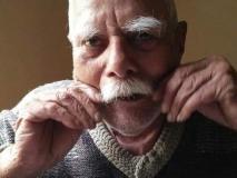 85 वर्षीय बीजेपी के पूर्व विधायक दीनानाथ पांडेय का निधन