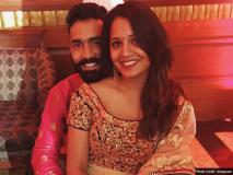 किसी फिल्म से कम नहीं है दिनेश कार्तिक की लव स्टोरी, काफी मेहनत के बाद शादी के लिए तैयार हुईं दीपिका पल्लीकल