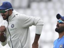 IND vs NZ predicted XI: कार्तिक और विजय शंकर में किसे मिलेगा मौका, जानिए टीम इंडिया उतार सकती है कौन से 11 खिलाड़ी