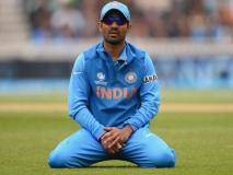 Ind vs NZ: क्या दिनेश कार्तिक की इस गलती से हारा भारत, लोगों ने जमकर निकाली भड़ास!
