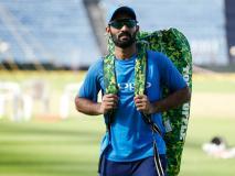 World Cup: टीम प्रबंधन ने दिनेश कार्तिक को दिया निर्देश, बताया किस नंबर पर करनी है बल्लेबाजी