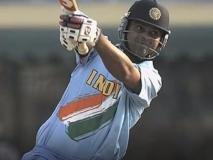 2003 वर्ल्ड कप में खेले दिनेश मोंगिया ने क्रिकेट के सभी फॉर्मेट से लिया संन्यास, ICL बैन ने खत्म किया करियर
