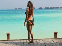 International Bikini Day : सनी लियोन से लेकर दिशा पटानी तक, इन हॉट एक्ट्रेसेस की बिकिनी फोटोज ने फैंस के दिलों में मचाया बवाल
