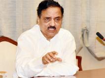 महाराष्ट्र के परिवहन मंत्री नये ट्रैफिक रूल्स के तहत भारी जुर्माना लगाए जाने हैं असहमत, कहा- मैं इस कदम के खिलाफ हूं