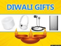 दिवाली में तोहफे में दें 1000 रुपये से भी कम कीमत में ये शानदार 5 गैजेट्स