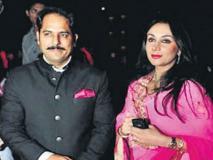 राजघराने की दीया कुमारी ने शादी के 21 साल बाद मांगा पति से तलाक, बताई ये वजह