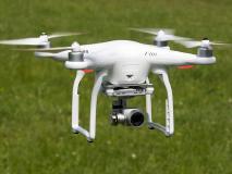 एम्स की पहल: आंखों की रोशनी और अंगों के ट्रांसपोटेशन के लिए अब ड्रोन कॉरिडोर