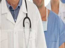 उत्तर प्रदेश: खराब हैंडराइटिंग में इंजरी रिपोर्ट लिखना 3 डॉक्टरों का पड़ा मंहगा, कोर्ट ने लगाया जुर्माना