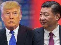 डोनाल्ड ट्रंप की बातें सुनते हैं रूस और चीन, अमेरिकी राष्ट्रपति नहीं मान रहे खुफिया एजेंसियों की सलाह