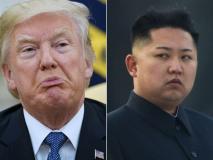 किम जोंग से 'एक खूबसूरत तस्वीर खिंचाने' को कहते रहे डोनांल्ड ट्रंप, तानाशाह ने नहीं दिया भाव