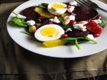 Best Diet Tips: भूलकर भी कच्चा न खाएं ये 10 चीजें, धीरे-धीरे शरीर को बना देती हैं जहरीला