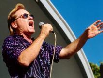 सैन फ्रांसिस्को साउंड के संस्थापक व गायक मार्टी बालिन का 76 साल में निधन