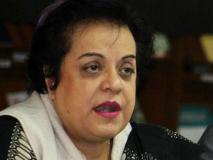 भारत पर परमाणु हमले की सलाह देने वाली पाकिस्तानी महिला शिरीन, इमरान खान की कैबिनेट में शामिल