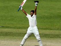 Happy Birthday Rahul Dravid: द्रविड़ के नाम है अनोखा रिकॉर्ड, जिस मैच में किया डेब्यू उसी में हुए रिटायर, जानिए उनसे जुड़ी 7 रोचक बातें