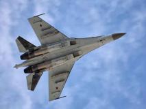 अमेरिका और इजराइल के बाद 'इनर्शियल गाइडेड बम' का सफल परीक्षण करने वाला तीसरा देश बना भारत