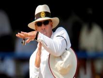 अंतर्राष्ट्रीय क्रिकेट में लागू, अब रणजी में भी उठी डीआरएस की मांग
