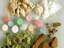कांग्रेस केपूर्व MLA का बेटा कर रहा था ड्रग्स का धंधा, पुलिस ने जब्त किए थे2000 करोड़ रुपये की एफेड्रिन,10 साल की कैद