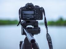 पहली बार DSLR कैमरा चलाते समय इन 5 बातों का रखें ध्यान, झक्कास आएगी फोटोज