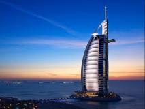 अब विदेश घूमने का सपना होगा पूरा, IRCTC बजट में लाया Dubai टूर पैकेज, जानें ट्रिप की पूरी डिटेल