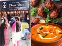 घर के खाने से हो गए बोर? दिल्ली में इस जगह 'दूसरी बीवी' देगी लजीज खाना, चाटते रह जाएंगे उंगलियां