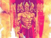 विजयदशमी/दशहरा कब है?: देश के इन 3 हिस्सों में 3 कारणों से मनाया जाता है दशहरा, जानें क्या है पौराणिक कहानी