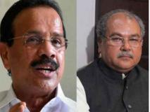 मोदी मंत्रिमंडल में हुआ बदलाव, नरेंद्र तोमर और सदानंद गौड़ा को दिया गया अतिरिक्त प्रभार