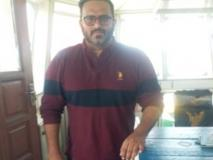 मालदीव के पूर्व उप राष्ट्रपतिगफूर समुद्री मार्ग से भारत पहुंचे, केंद्रीय एजेंसियों ने की पूछताछ