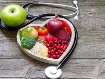 कैंसर, मोटापे, डायबिटीज, बवासीर, बीपी जैसी गंभीर बीमारियों से बचाती हैं खाने से जुड़ी ये 3 आदतें