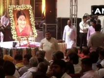 सुषमा स्वराजःमानवीय भावना से ओतप्रोत, संकट में फंसे भारतीयों की हमेशा मदद की