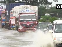 बाढ़ का प्रकोपः जम्मू-उत्तराखंड में भूस्खलन से9 की मौत, केरल में अक तक 76 मरे, देश भर में बचाव अभियान जारी