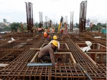 भरत झुनझुनवालाका ब्ल़ॉग:फिसलता विश्व व्यापार संगठन