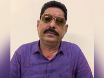 साकेत कोर्ट का फैसला, बिहार पुलिस को सुपुर्द किए जाएंगे बाहुबली विधायक अनंत सिंह