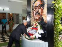 बांग्लादेश के संस्थापक मुजीबुर्रहमान को श्रद्धांजलि, जयशंकर काट्वीट, 'बंगबंधु स्मारक संग्रहालय' का दौरा कर अभिभूत हूं