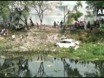 गुरदासपुर में पटाखा फैक्ट्री में विस्फोट, 20की मौत, मलबे में अनेक लोगों के फंसे होने की आशंका, बचाव जारी