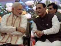 सीएम ममता ने कहा- पीएममोदी को जन्मदिन पर बधाई, प्रधानमंत्री नेअंग्रेजी और बंगाली में ट्वीट किया, धन्यवाद ममता दीदी