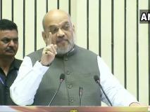 देश को एकता की डोर में बांधने का काम अगर कोईभाषा कर सकती हैवो हैहिंदीः शाह