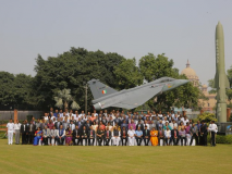 हथियार, गोला-बारूद का सबसे बड़ा आयातक भारत,आजादी के 70 साल बाद भी ऐसा कहना कोई गौरव की बात नहींः सेना प्रमुख